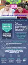 infographic cover letters careertiptuesday high point