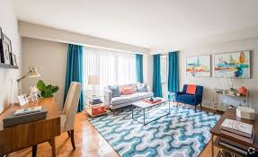 1 bedroom apartments dc luxury 1 bedroom apartments in washington dc for your interior