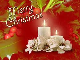 beautiful christmas cards beautiful christmas blessing cards christmas cards christmas
