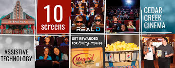 mountain home arkansas movie theaters rothschild movie theatre marcus theatres
