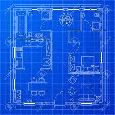 Cool House Floor Plans by Dream House Plans Cool House Floor Plans Blueprints Home