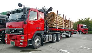 volvo fh13 volvo fh wikiwand