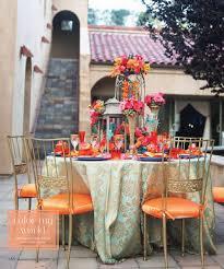 Wedding Table Linens The 25 Best Wedding Table Linens Ideas On Pinterest Wedding