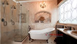 Ideas For A Bathroom Makeover San Francisco Concord Kitchen And Bathroom Remodelers