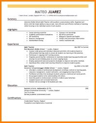 resume samples for teaching job 4 sample resume for teachers job lpn resume related for 4 sample resume for teachers job