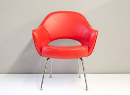 Mid Century Modern Plastic Chairs Best Of Etsy Mid Century Chairs For The Modern Home Brit Co