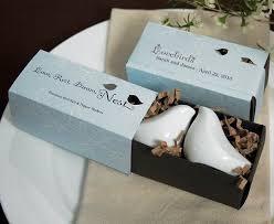 discount wedding favors wedding favors discount promotion shop for promotional wedding