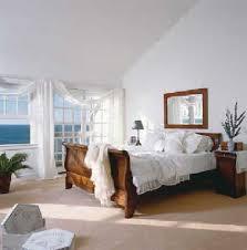 bedroom decorating tips best 54ff274806d60 ghk bedrooms 33 8dfjxg