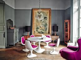 Home Decor Interiors Interiors Home Decor