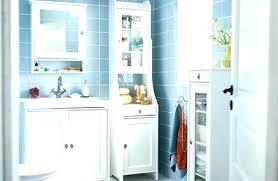 Ikea Bathroom Storage Cabinets Bathroom Cabinets Ikea Bathroom Storage Cabinets Bathroom Bathroom