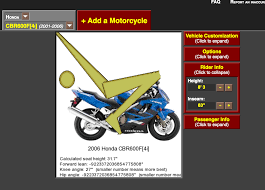 random shout out to cycle ergo com motorcycles