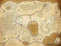 Map Of Hyrule Hyrule World Map By Razorleaf On Deviantart