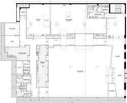commercial kitchen design layout small commercial kitchen layout small room ideas