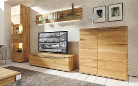 möbel hardeck wohnzimmer wohnwände