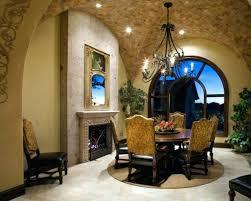 old world dining room mediterranean style dining room sets inviting old world style