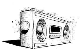 sketches of sound 21 jaime crespo