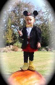 Mickey Mouse Halloween Costume Teenager Easy Homemade Goofy Costume Goofy Costume Homemade