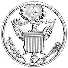 file us great seal 1782 drawing png wikimedia commons