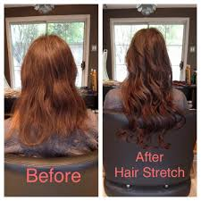 Hair Extensions Using Beads by Hair Stretch 73 Photos U0026 49 Reviews Hair Extensions 19244