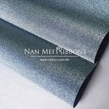 silver glitter wrapping paper glitter wrapping paper glitter wrapping paper suppliers and