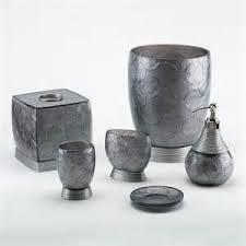 Avanti Bathroom Accessories by Avanti Bathroom Accessories Bathroom Beautiful Avanti Linens For