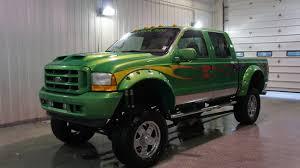 Ford F250 Pickup Truck - 2001 ford f250 pickup w381 indy 2012