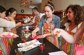 ecole de cuisine montpellier enjoy various activities in montpellier with easyfrench