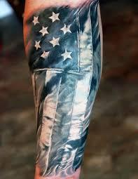 famous inner forearm tattoo golfian com