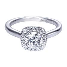 famous jewelers engagement rings stunning engagement rings with bands diamond