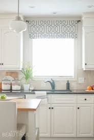kitchen window treatments ideas pictures large kitchen window treatments ideas for kitchen window