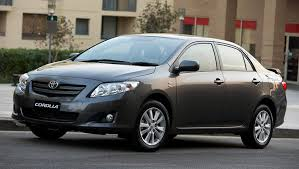 2007 toyota corolla engine for sale used toyota corolla review 2007 2012 carsguide