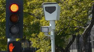 city of chicago red light tickets city to remove red light cams from 18 intersections nbc chicago