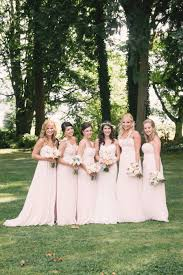 how to ask of honor poem how to choose your bridesmaids and best ways to ask them