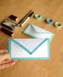 Decorative Scotch Tape Paper What Are Some Good Uses For Washi Tape Or Decorative