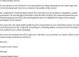 college recommendation letter download free u0026 premium templates
