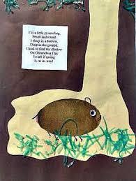 groundhog shadows craft groundhog gregory u0027s