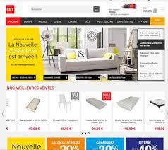 code promo but canapé acheter des meubles pas cher sur le site but fr