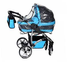 protection siege auto bébé baby sportive landau pour bébé siège auto poussette système