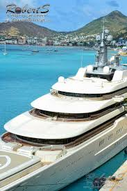 508 best yachts houseboats images on pinterest super yachts