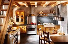 100 edwardian kitchen design traditional kitchen design