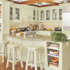 small u shaped kitchen layout ideas inspiring small u shaped kitchen 17 best ideas about u shaped