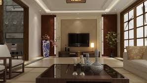 Chinese Living Room Chinese Download 3d House Part 9