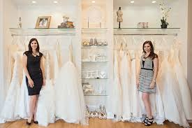 when to shop for a wedding dress the best bridal shops in chicago for the wedding dress