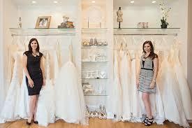 bridal shops best bridal shops in chicago for the wedding dress