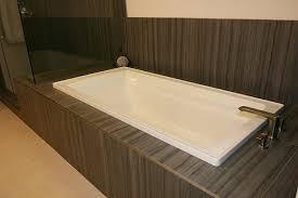 six foot bathtubs tubethevote