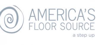 floorcoveringnews america s floor source