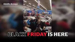 target black friday petition thanksgiving 2016 opening hours for walmart target best buy and