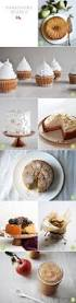 thanksgiving treats ideas 160 best thanksgiving images on pinterest fall home and