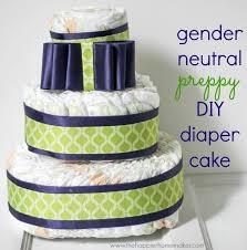 134 best towel u0026 diaper cakes diy u0026 more images on pinterest