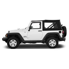 cheap jeep wrangler for sale new 2016 jeep wrangler for sale in fremont oh